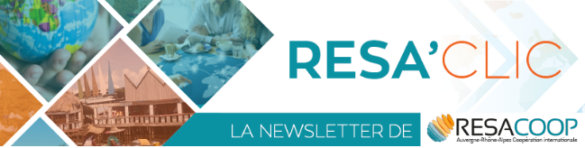 resaclic newsletter resacoop