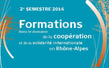 formation resacoop solidarité internationale